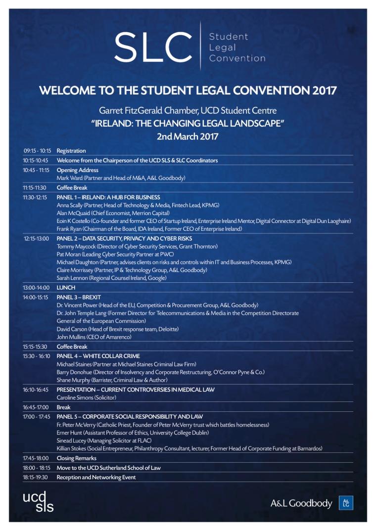 1-mar-slc-agenda-2017-v-11